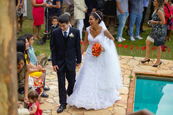 Casamento-0468.JPG