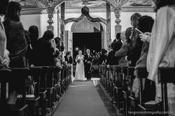 Casamento-0075-1049