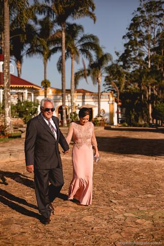 Casamento-lu-Gui-0411-8117.jpg
