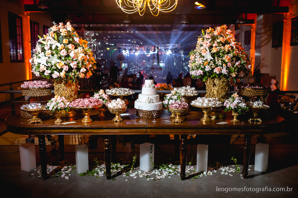 Casamento Alessandra- (106)