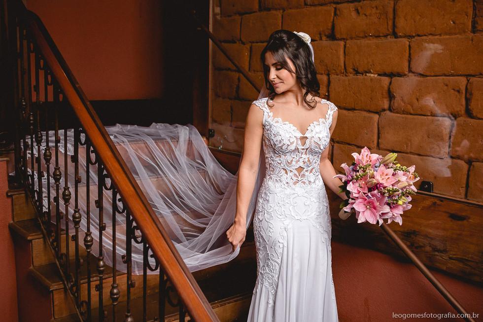 Casamento-0243-3778.jpg