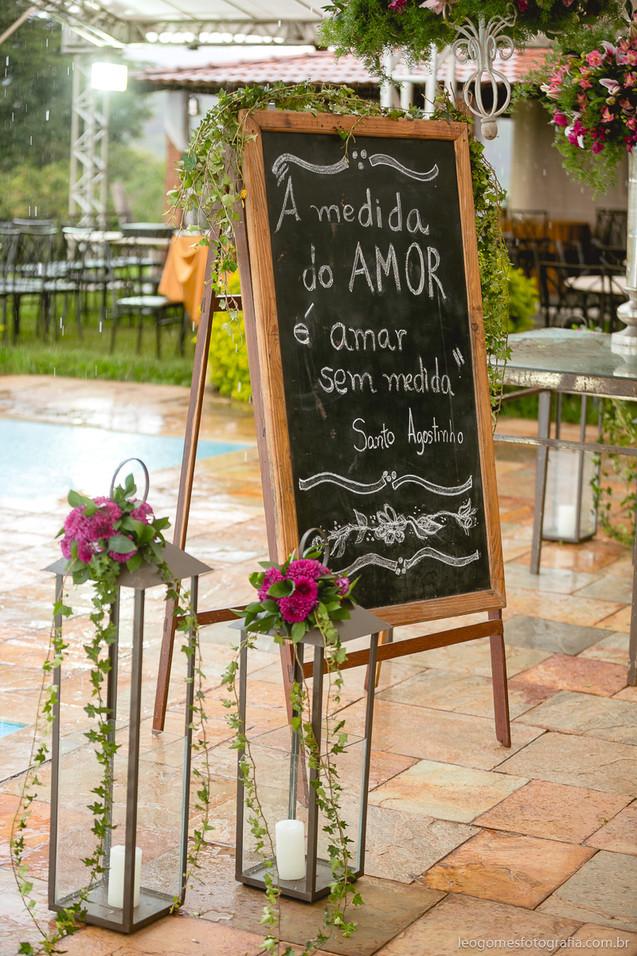 Casamento-0017-9339.jpg