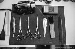 Barber-0007-0185