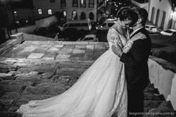 Casamento Leticia (84)