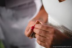 Casamento-0089-9074