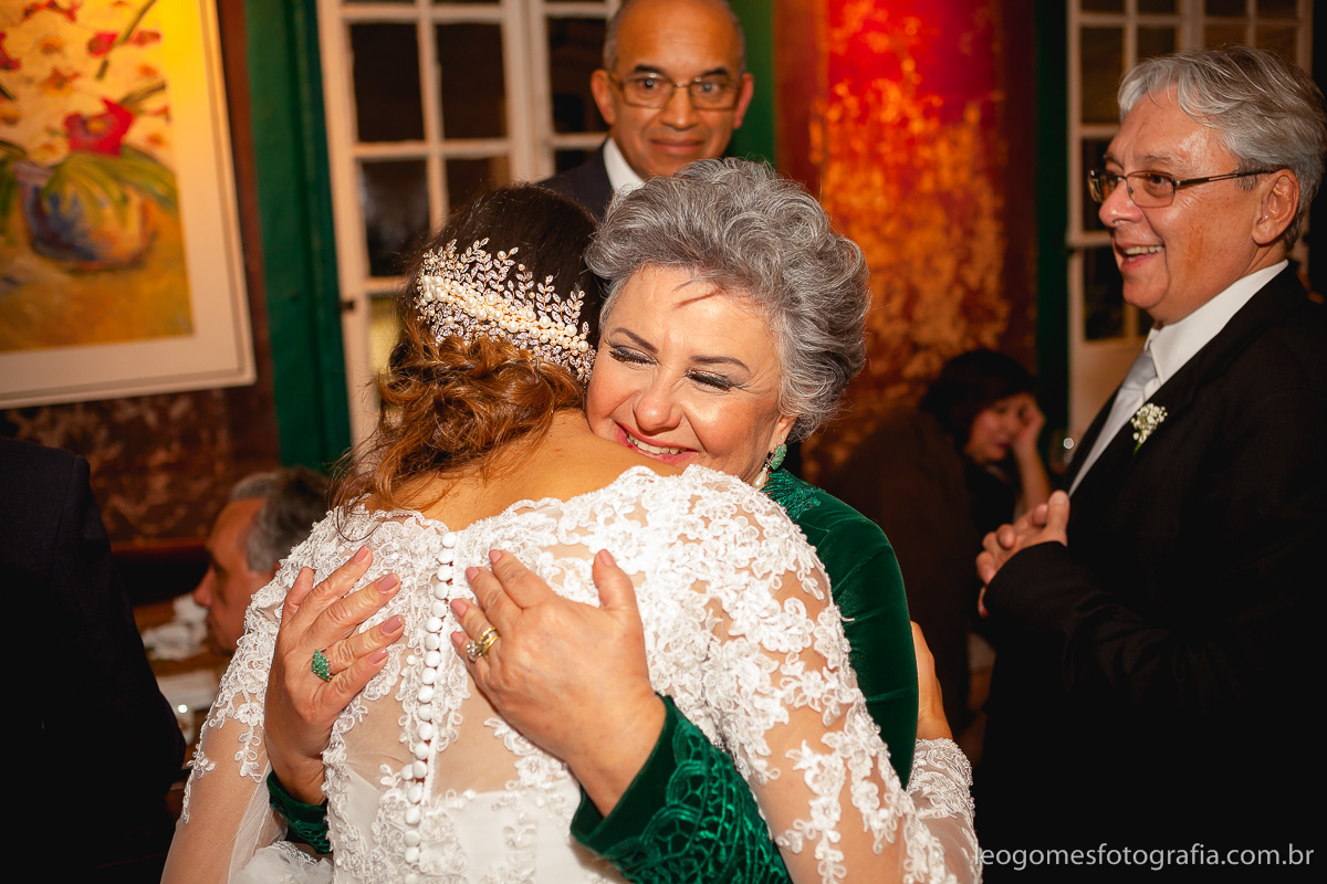 Casamento Leticia (140)