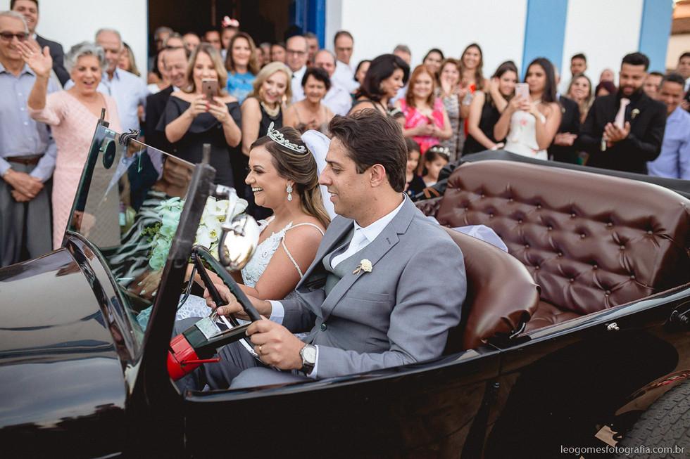 Casamento-0925-5240.jpg