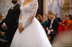 Casamento Leticia (49)