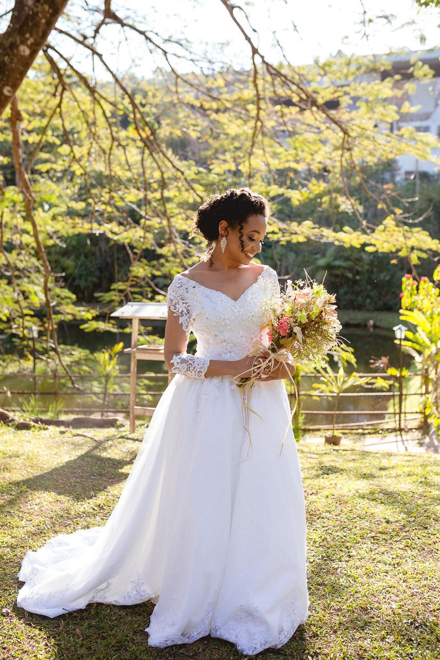casamento-0007-0864.jpg
