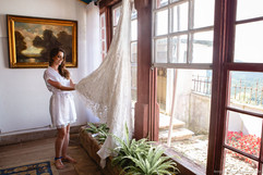 Casamento-barbara-0050-2429.jpg
