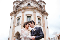 Casamento-0001-7159
