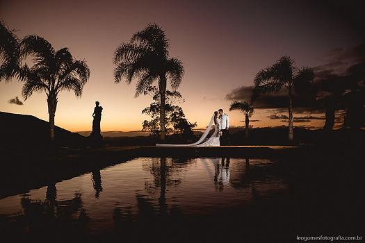 Casamento-0996-9814.jpg
