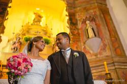 Tacyana e Breno-Casamento (94)