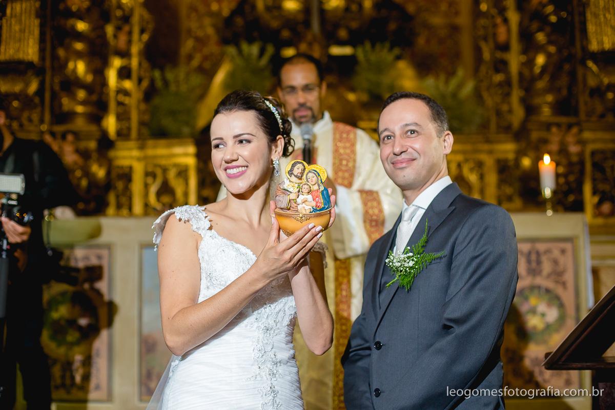 Casamento-0116-0533