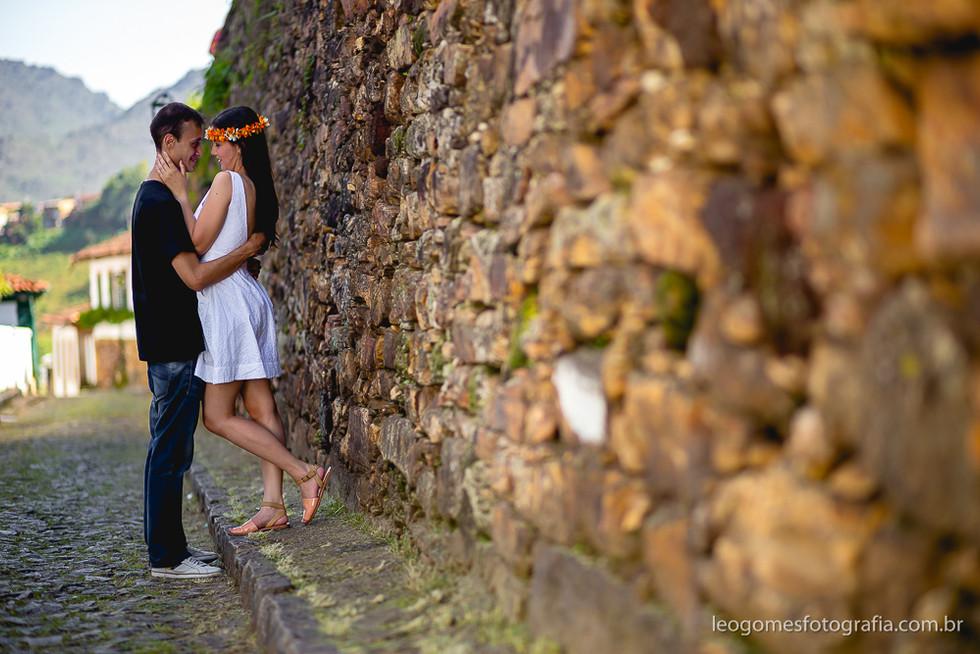 Debora e Rafael-0026-9044.JPG