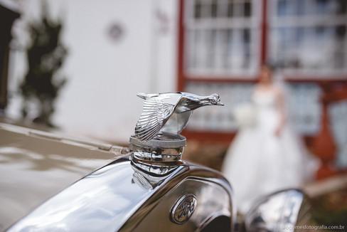 Casamento-0059-36027.jpg