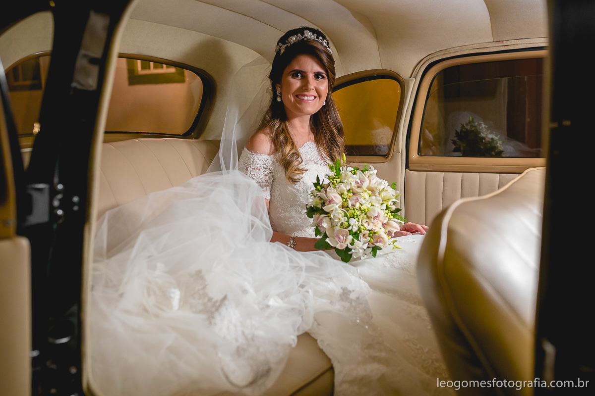 Casamento-0082-5568