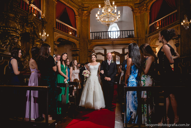 Casamento-em-ouro-preto-Mariana-0053-544