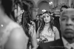 Casamento Priscila e Lucas-0052-8068.JPG