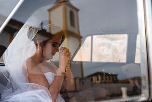 Casamento-0103-34500.jpg