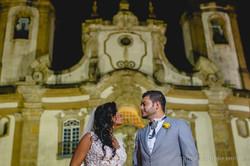 Casamento Priscila e Lucas-0059-8429.JPG