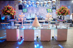 Casamento-tacyana-0758-5745