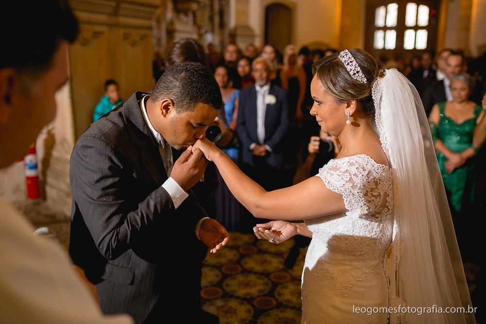 Tacyana e Breno-Casamento (72)