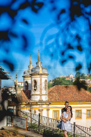 Debora e Rafael-0046-9611.JPG