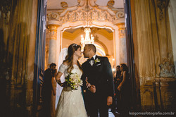 Casamento-0166-5898