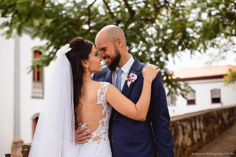 Casamento-0683-2889.jpg