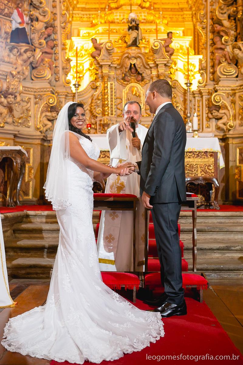 Casamento-0053-0321