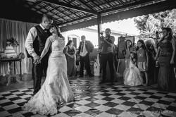 Casamento-0135-0957