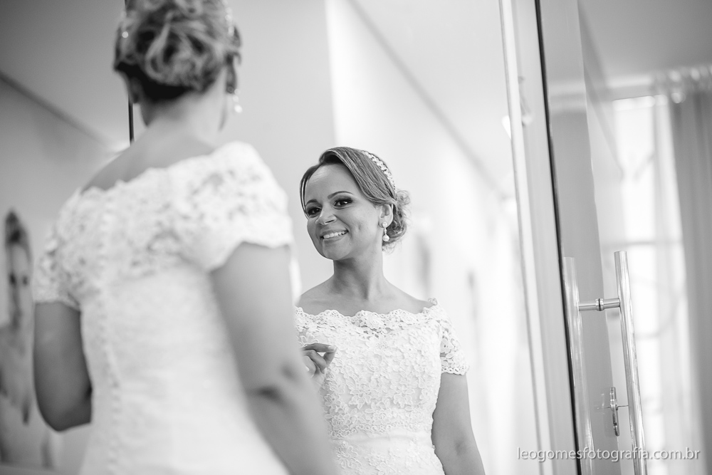 Tacyana e Breno-Casamento (29)