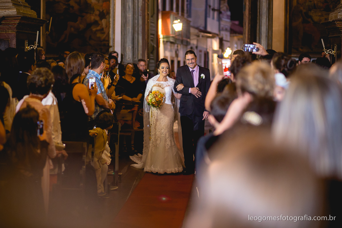Casamento Alessandra- (52)