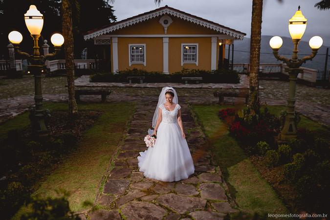 Casamento-0071-1057.jpg