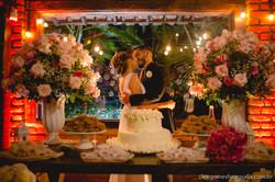 Casamento-0941-1151