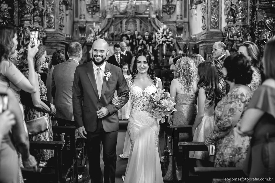 Casamento-0587-2818.jpg