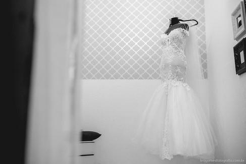 Casamento-0083-9705.jpg