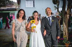 Casamento-0059-8918