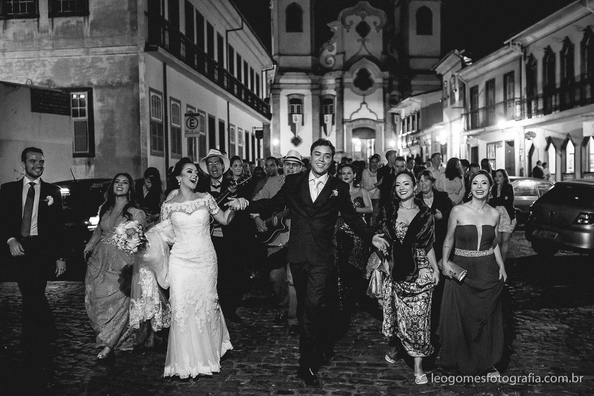 Casamento Alessandra- (102)