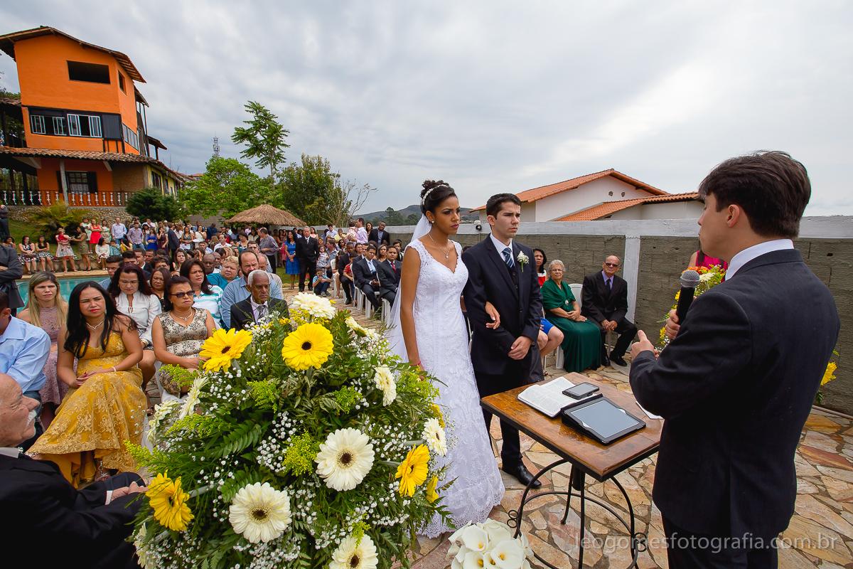 Santino e Priscila-0035-5258.JPG