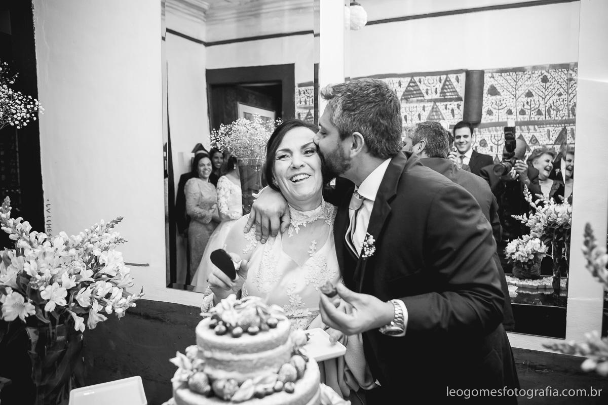 Casamento Leticia (146)