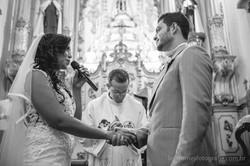 Casamento Priscila e Lucas-0043-8004.JPG