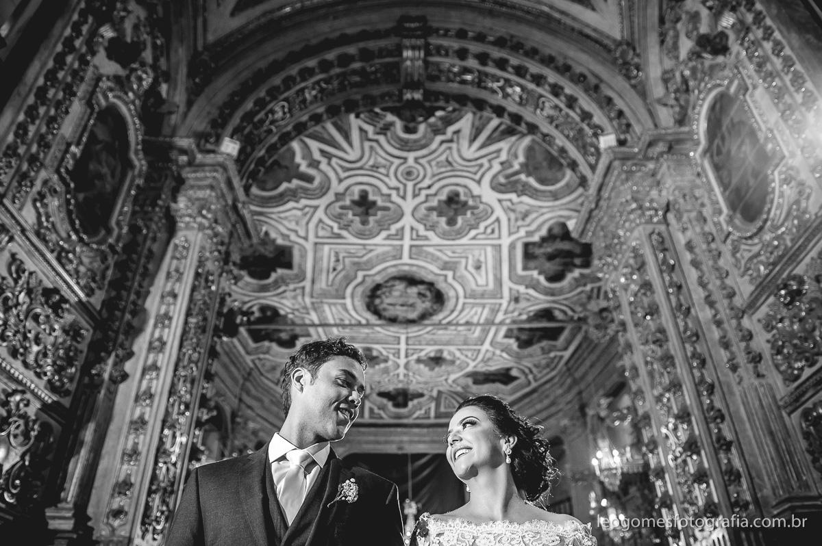 Casamento Alessandra- (69)