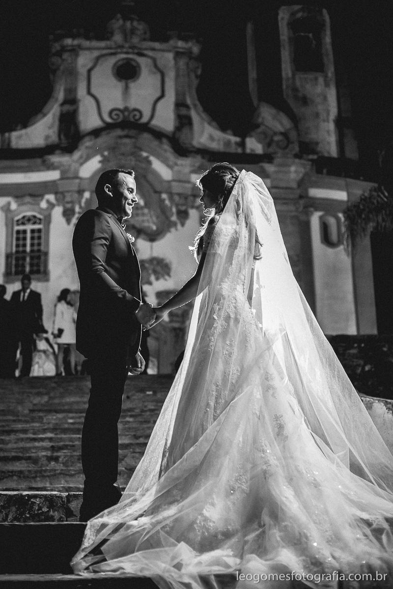 Casamento-0169-7612