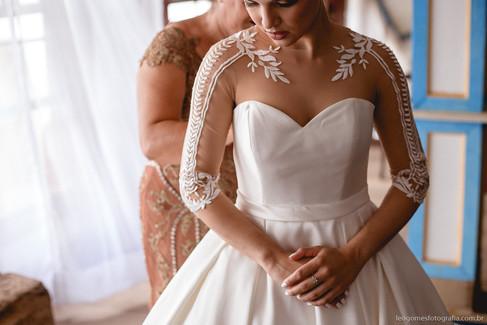 Casamento-0039-7272.jpg