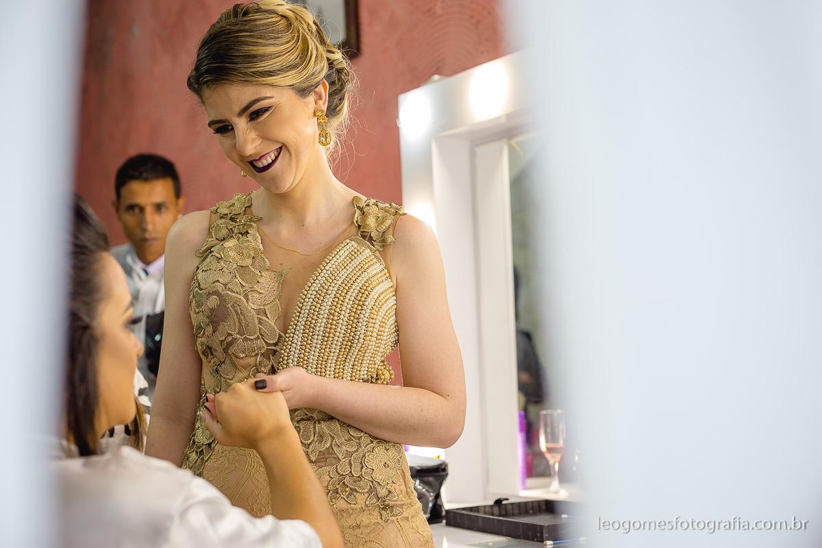 Casamento Alessandra- (35)