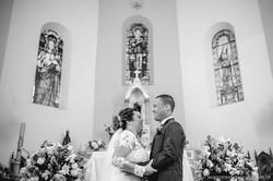 Casamento-0061-5299