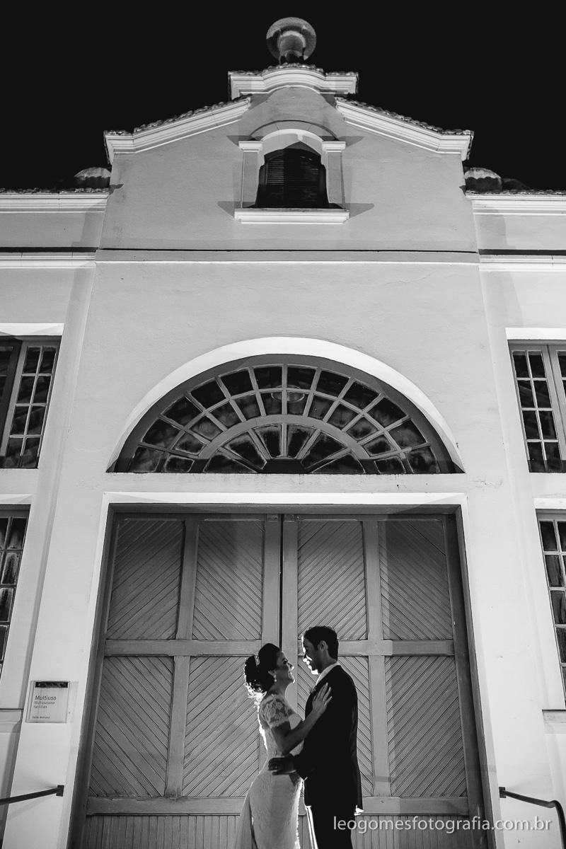 Casamento Alessandra-0871-0698