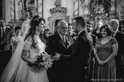 Casamento-0116-4048